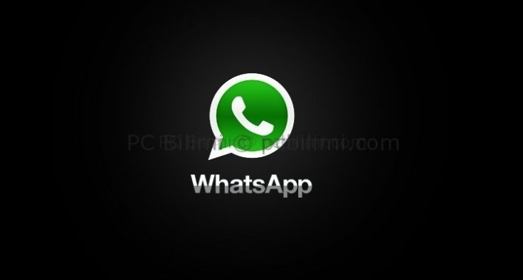 whatsapp 2.12.184.0