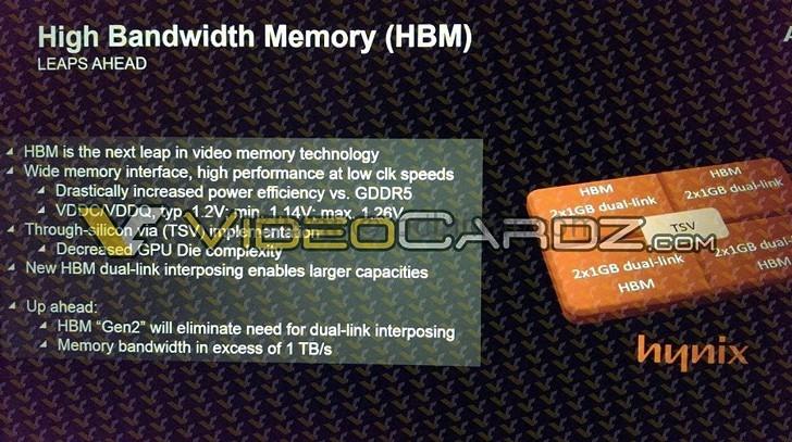 AMD-Radeon-R9-390X-vs-290X-3