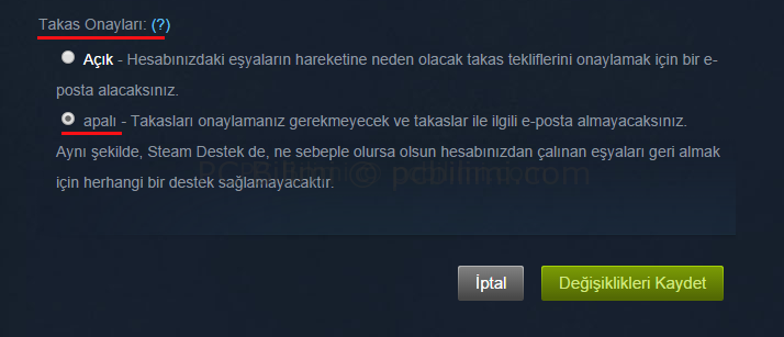 steam-takas