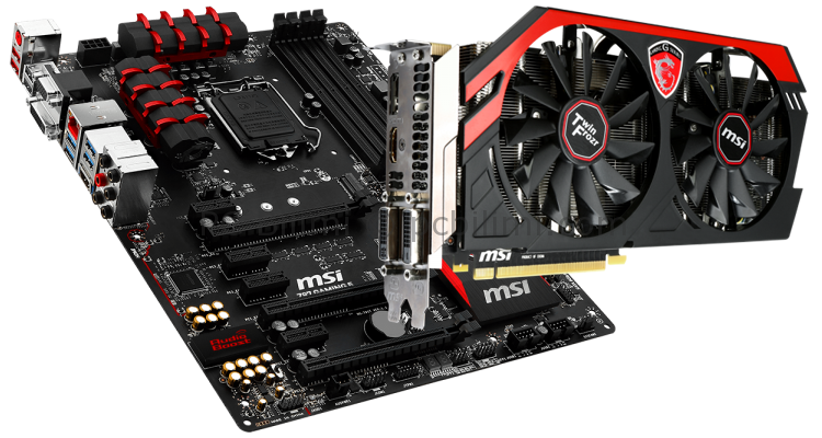 780-gaming-bundle