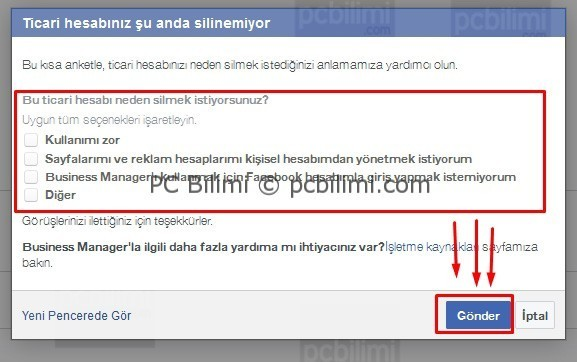 facebook-business-manager-3