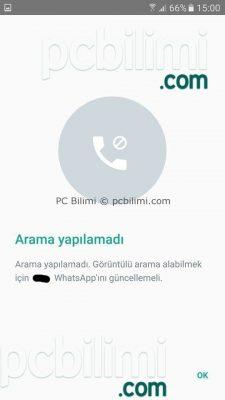 whatsapp-goruntulu-arama1