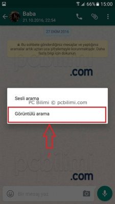 whatsapp-goruntulu-arama4