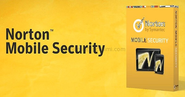 Cep Telefonu için En iyi Antivirüs Programı