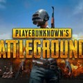 PUBG (Playerunknown's Battlegrounds)