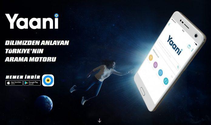 Turkcell Yaani ile Bedava İnternet